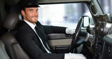 آموزش ثبت نام «پروانه اشتغال رانندگان حمل و نقل درون شهری»