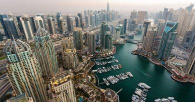 ده شهر برتر دنیا از نظر تکنولوژی